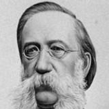 Datos Biográficos de Gustav Kross