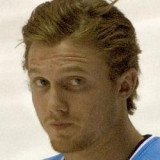 Gustav nyquist 27 jugador de hockey 6 gustav iii