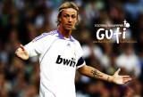 Los mejores futbolistas Guti el cartel