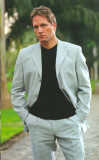 Poze Guy Ecker Actor Poza din
