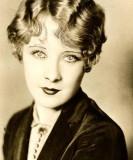 Gwen Lee 1928 Fotografía Historia Bebé