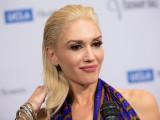Gwen Stefani en la inspiración detrás de su nueva...