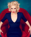 Gwen Stefani me hace gustar