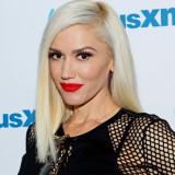 Gwen Stefani Teases lista de título de nuevo álbum...