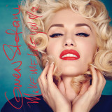 Ultimate Music Gwen Stefani Hazme Como Tú HOY