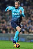 Swansea Exclusivo Gylfi Sigurdsson fijado para la...