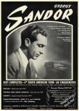 Gyorgy Sandor Foto del piano