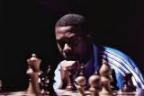 GZA habla sobre el nuevo álbum de ajedrez
