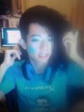 Hai Lam en Twitter ¿Soy una chica bonita? También...