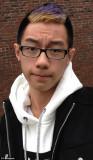 Stud Hai Lam 22 de Michigan es uno de los más céle...