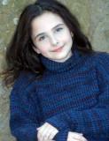 16 junio 2004 nombres hailey hailey