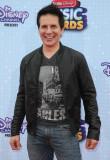 Hal Sparks Foto 21 2015 Radio Disney Music