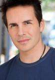 VOZES DE SALIDA Gay Ally Actor Hal Sparks
