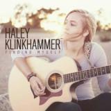 Haley Klinkhammer Encontrandome la oreja a la