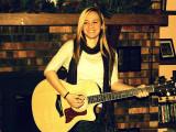 Haley Klinkhammer s New EP de Haley Klinkhammer