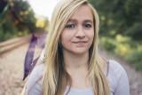 Ver la portada de Haley Klinkhammer s de Ed Sheera...