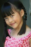 Haley Tju Fotografías