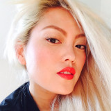 Media Tweets por Hana Mae Lee hanamaelee