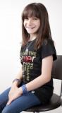 Twelveyearold Hannah Alper comenzó su blog CallMeH...