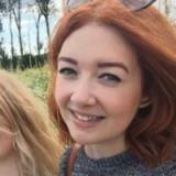 Hannah Ashton