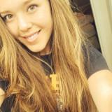 Hannah Blair hannah b67