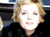 Hannah Wood Video Celebrity Entrevista