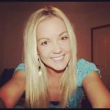Hannah Clarke Hanclarke7