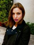 Hannah Cranston Top Fondos de Escritorio y Wallpap...