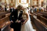 Bride De Force Nuestra primera boda en la vida rea...