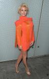 Hannah Elizabeth Jasmin Walia s Fiesta de lanzamie...