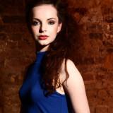 Hannah elizabeth modelo