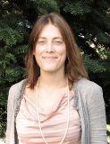 Hannah Epstein Consultora de Nutrición Más allá de...