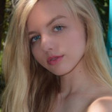 Hannah Geller 15 Instagram 31 Hannah Hoffman 20 Yo...