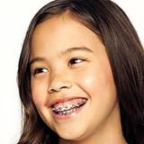 Hannah Gosselin Aparatos ortopédicos hannah gossel...