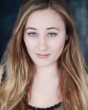 Hannah GraceMay Actor Reparto