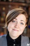 Hannah Hart YouTube Personality Nuevo