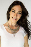 Hannah Jane Cutest nuevos accesorios Visite nuestr...