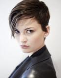 Hannah Johnson 5 jpg