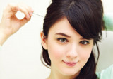 Hannah Johnson Beauty Beehive Video
