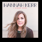 Hannah Kerr firma con M2T Records
