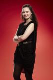 Hannah Kirby The Voice Fotografías