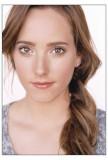 En el imdbpro hannah i actriz fotos oficiales hann...