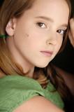 Hannah Leigh Fotos Hannah Leigh Imágenes Ravepad e...