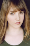 Hannah Leigh