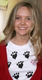 Hannah Lochner en IMDb Películas TV Celebs y más