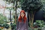 Hannah Farrington Hannah Louise F 70s geométrica i...