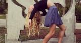 Bailarines Galerías y Fotos