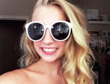 Hannah Mae Dugmore Wiki Bio Edad Altura Novio Desc...