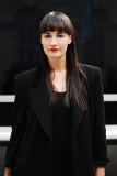 Hannah Marshall MODELOS DE PAPEL