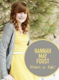 Acerca de Hannah